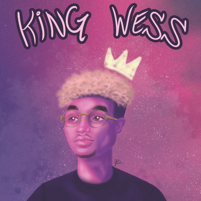 King Wess