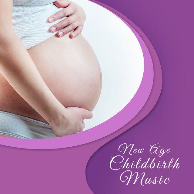 New Age Childbirth Music