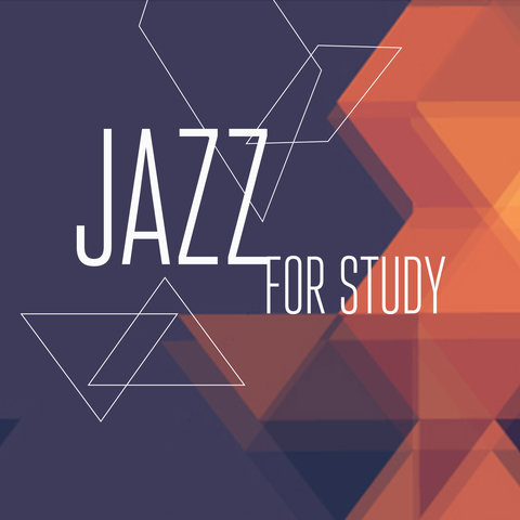 Jazz Concentration Academy
