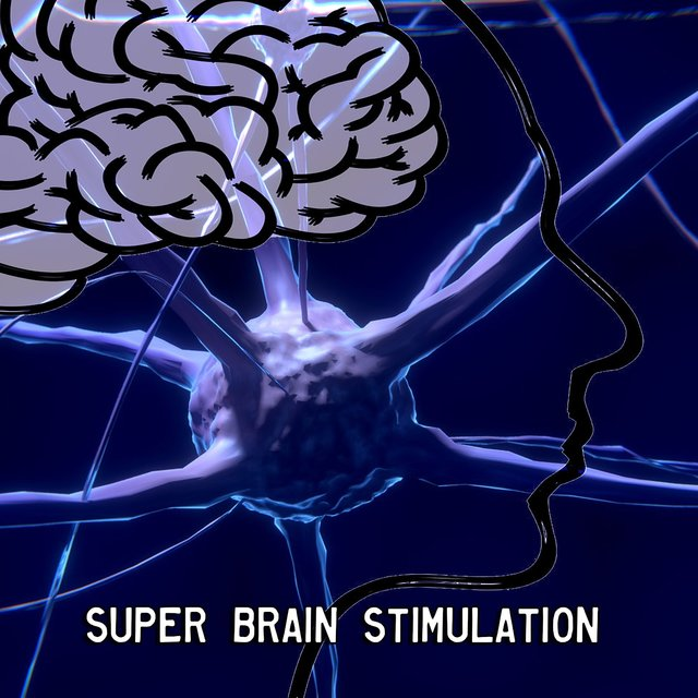 Super Brain Stimulation