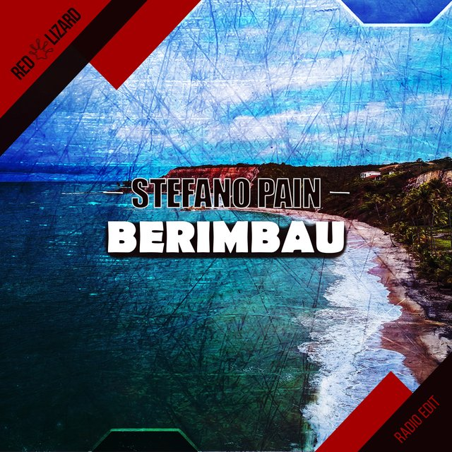 Berimbau (Radio Edit)
