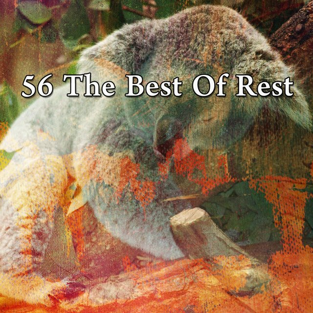 56 The Best Of Rest