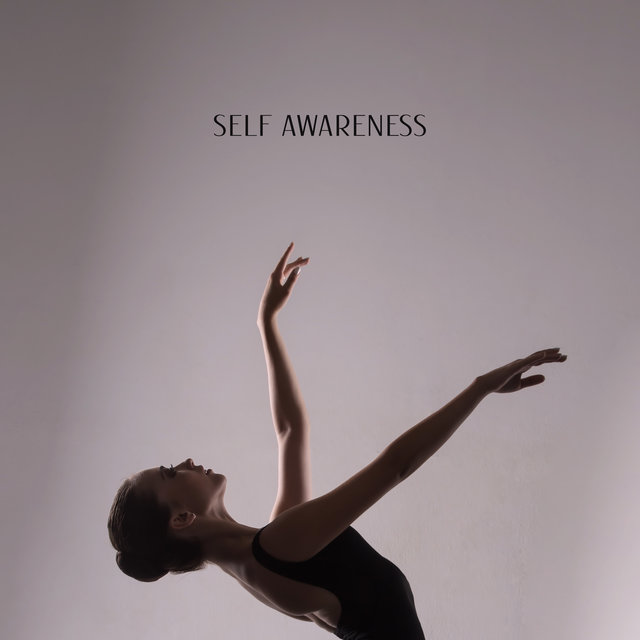 Self Awareness – Yoga & Meditation Music Background to Incrase Self-Awareness