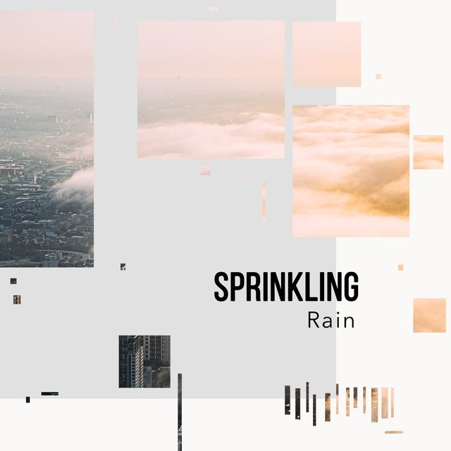 # 1 Album: Sprinkling Rain