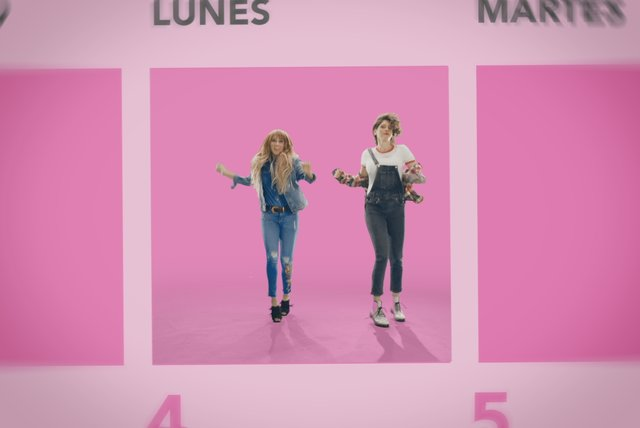 30 de Febrero (Lyric Video)