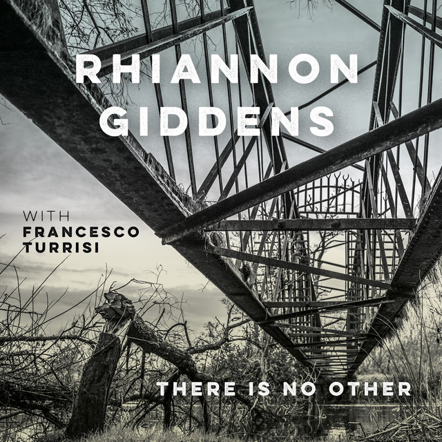 there is no Other (with Francesco Turrisi) [Deluxe Version]