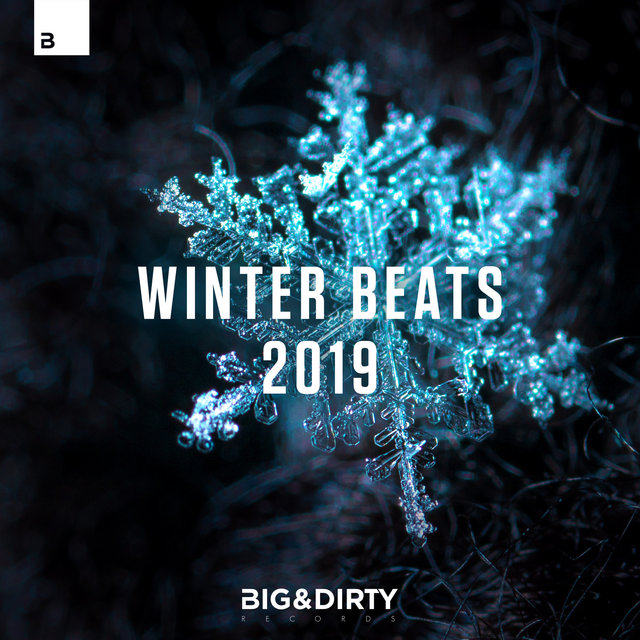 Winter Beats 2019