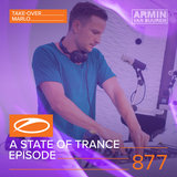 Shock Therapy (ASOT 877)