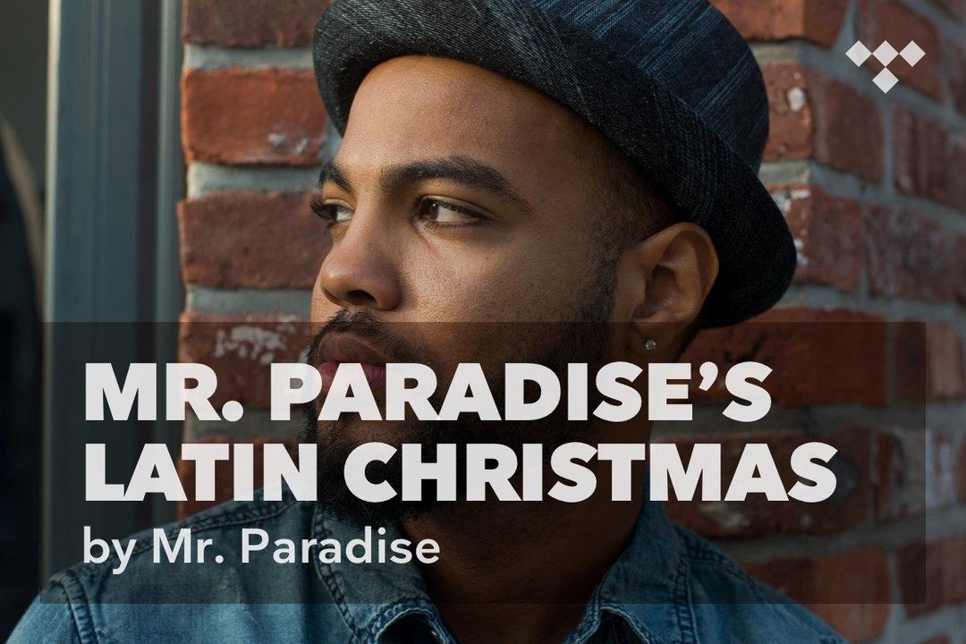 Mr paradise array mr paradise tidal rh listen tidal com fandeluxe Images