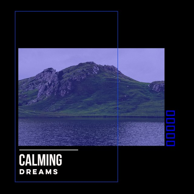 # Calming Dreams