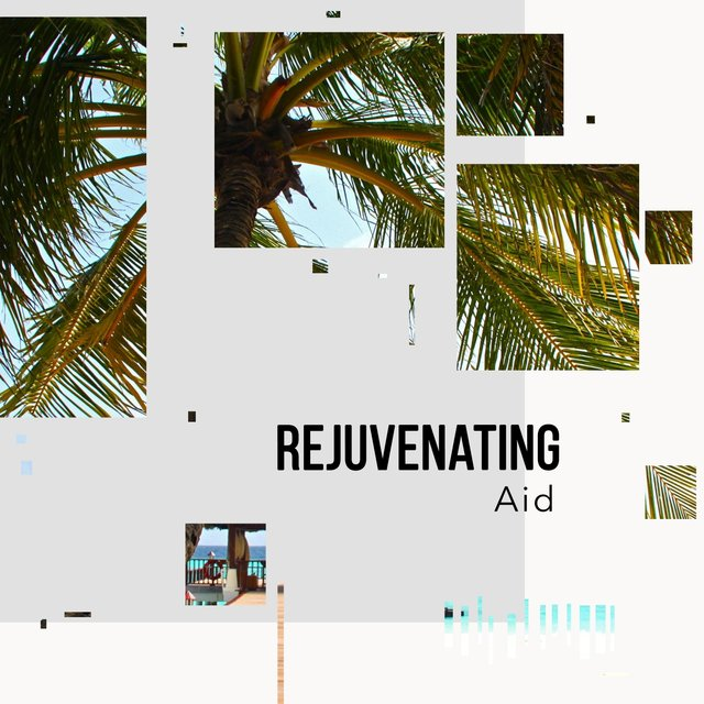 # 1 Album: Rejuvenating Aid