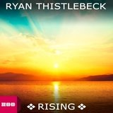 Rising (White Noise Project Radio Edit)