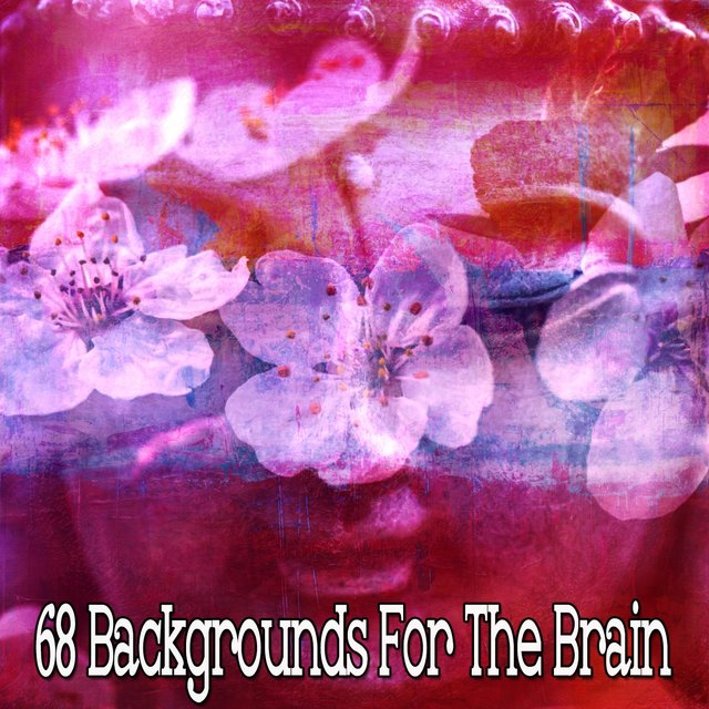 68 Backgrounds for the Brain