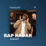 DaBaby, Episode 79