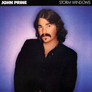 In Spite Of Ourselves John Prine TIDAL