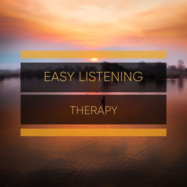 # Easy Listening Therapy