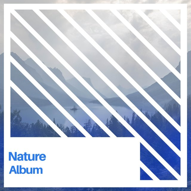 Quiet International Nature Album