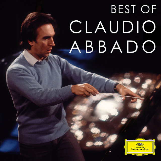 Best of Claudio Abbado