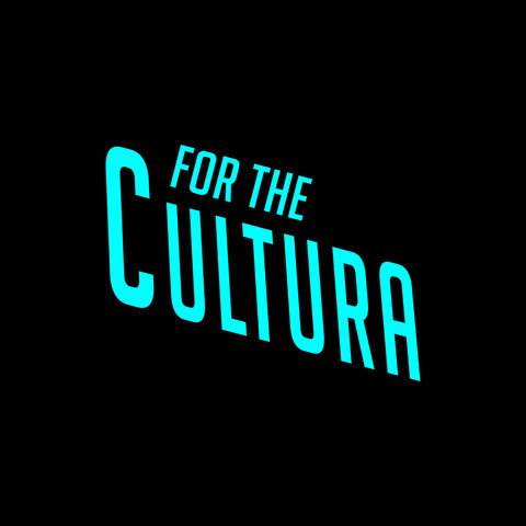 For The Cultura Brasil