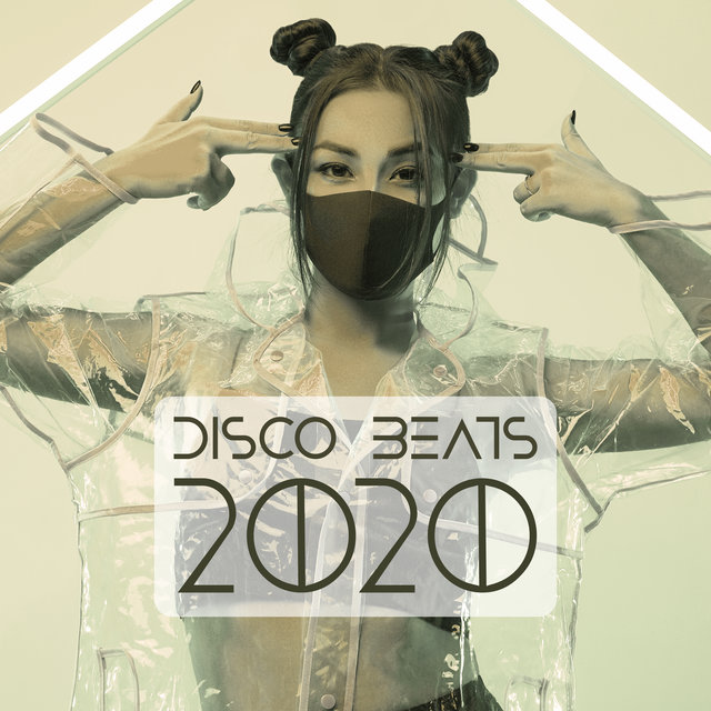 Disco Beats 2020: Mix of the 15 Best Dance Songs