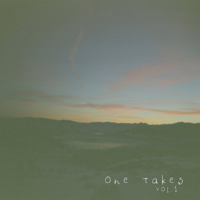 one takes vol. 1