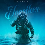 Together (feat. Etched & Osiris Marshall)