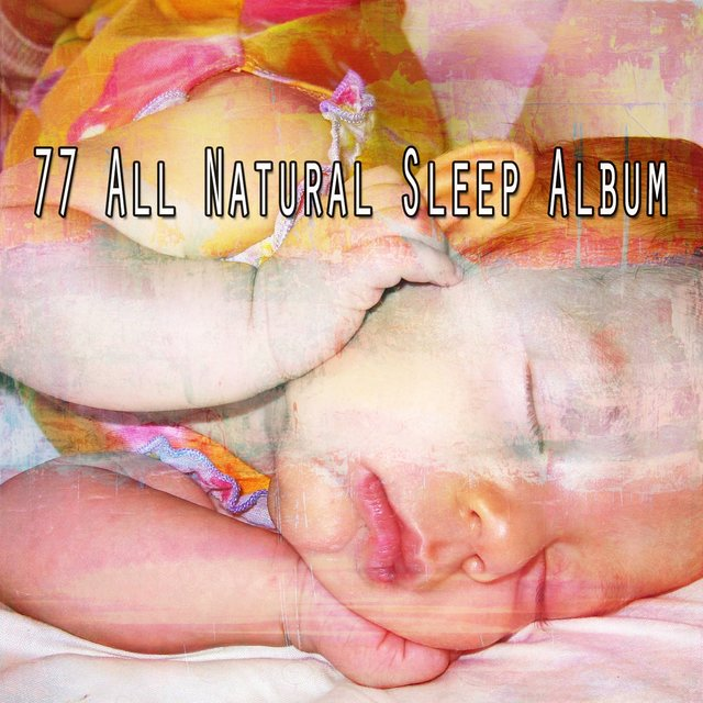 77 All Natural Sleep Album