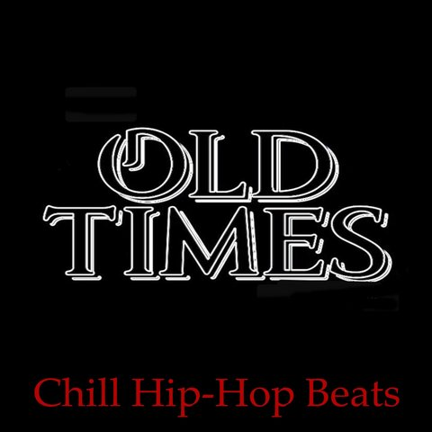 Chill Hip-Hop Beats