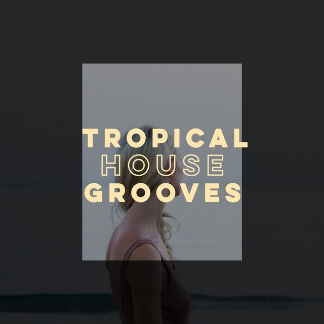 Tropical House Grooves