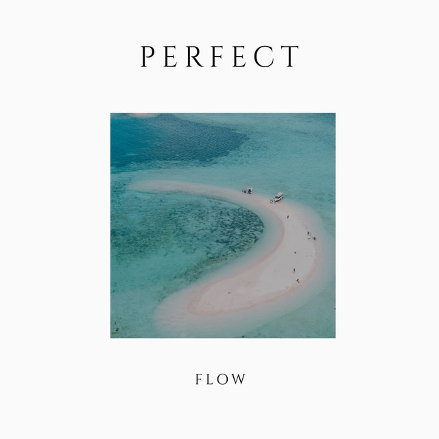# 1 Album: Perfect Flow