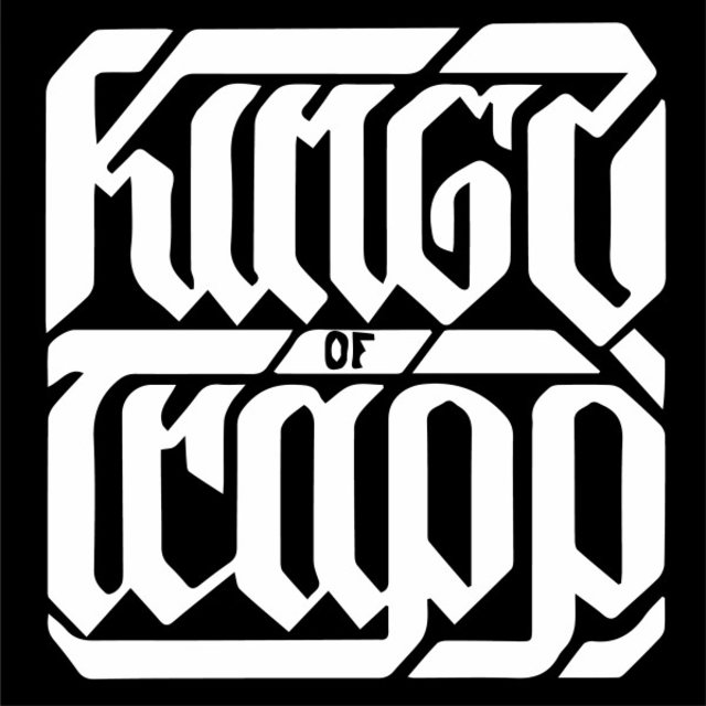 Kingz of Trapp