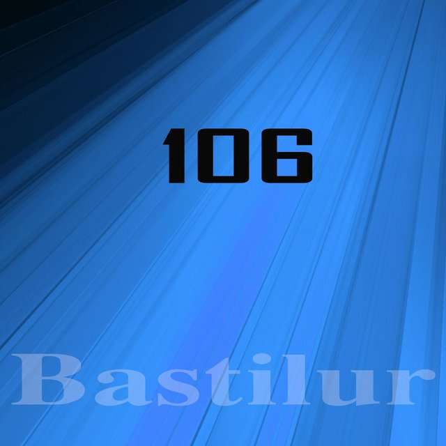 Bastilur, Vol.106