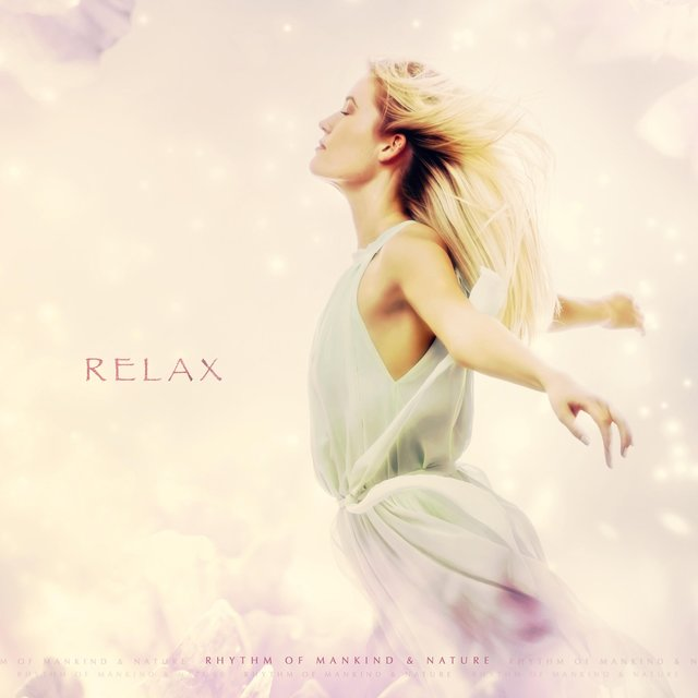 Relax (Rerecorded Version)
