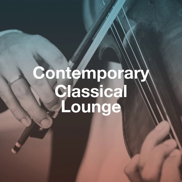 Contemporary Classical Lounge