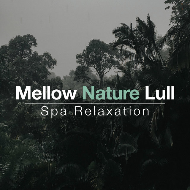 Mellow Nature Lull