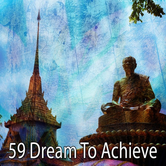 59 Dream to Achieve