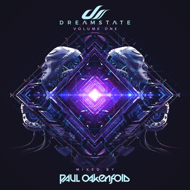 Dreamstate Volume One