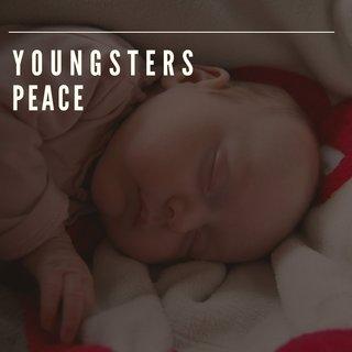 musica para bebes & reiki baby lullaby