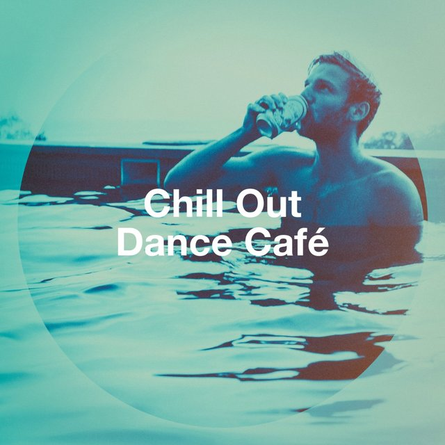 Chill Out Dance Café