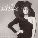 Betcha By Golly Wow (feat. Phyllis Hyman)