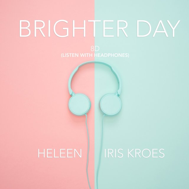 Brighter Day (8d Audio)