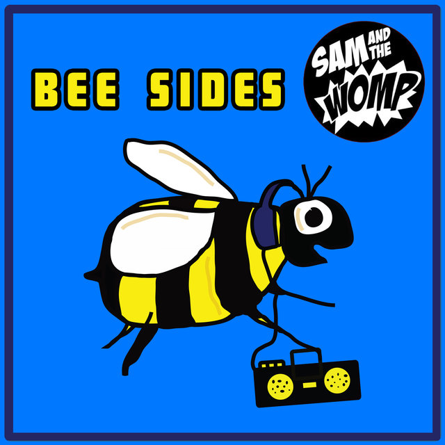 Bee Sides