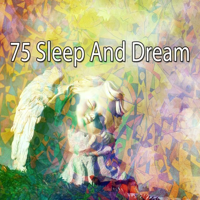 75 Sleep and Dream