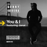 You & I (feat. Janai) [Extended Mix]