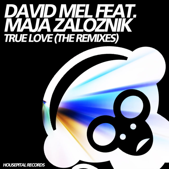 True Love (The Remixes)