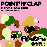 Point N' Clap (Nick Galea Mix)
