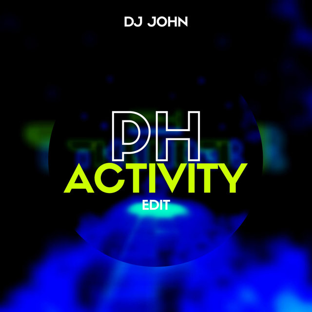 Ph Activity (Edit)