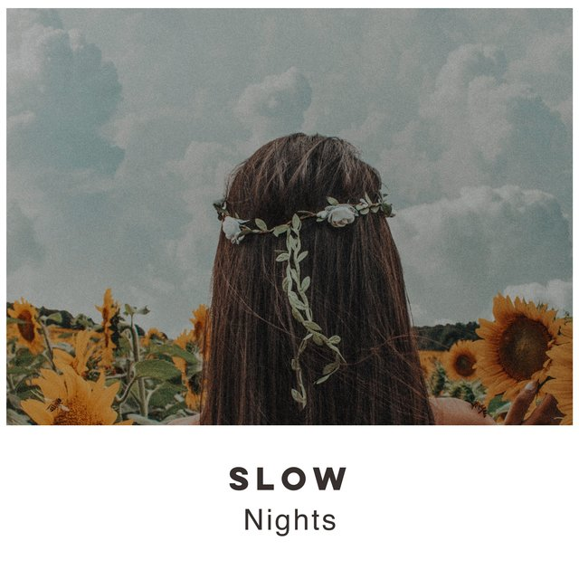 # 1 Album: Slow Nights