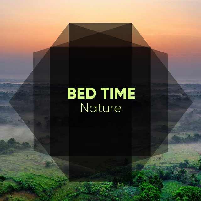 # 1 Album: Bed Time Nature