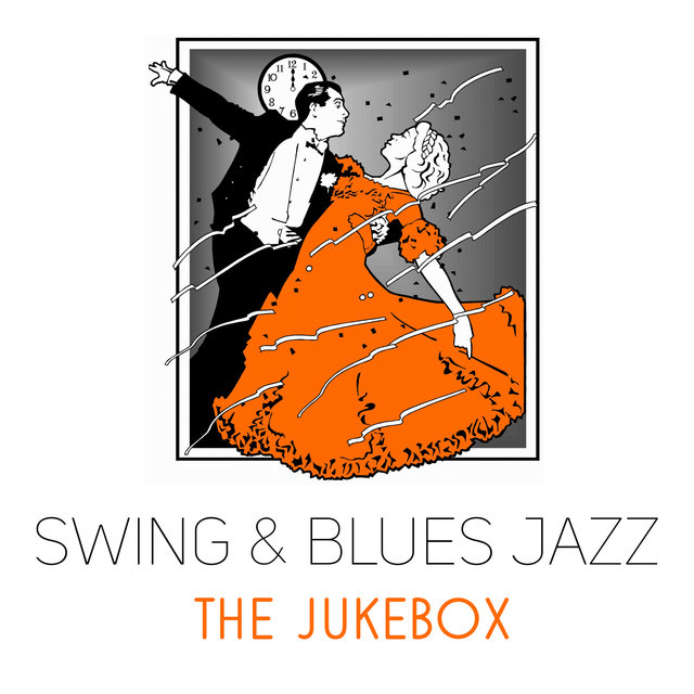 Swing & Blues Jazz